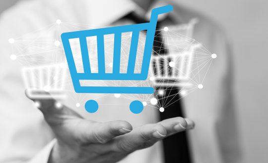 polowanie-klientow-planowac-kampanie-produktowa-bazujac-danych-uzytkownikow