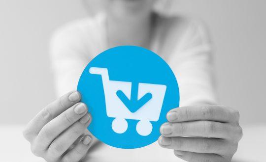 spragnieni-wirtualnych-zakupow-o-zwiazku-konsumentow-z-markami-e-commerce