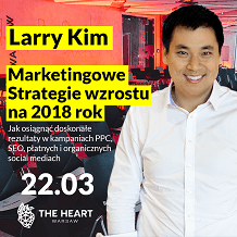 Larry-Kim
