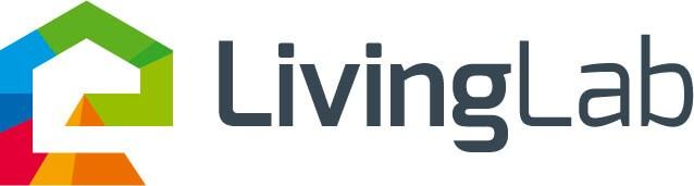 Elivinglab - Oszczędzaj i wygrywaj, czyli o gamifikacji w energetyce