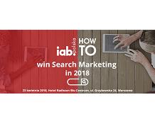IAB_How_To_Win_Search_Marketing