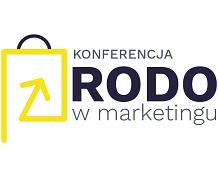 RODO_w_marketingu