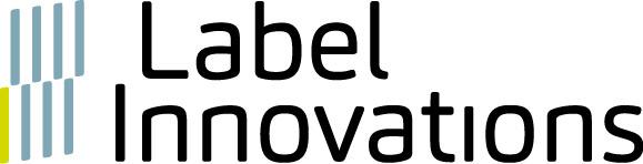 """Jak projektować opakowania - konferencji Label Innovations """"Co mówi twoje opakowanie?"""""""