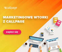webinar_callpage