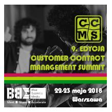 Customer_contact