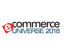 Ecommerce_universe_2018