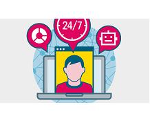 digital_customer_care