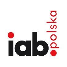 iab-polska_logo