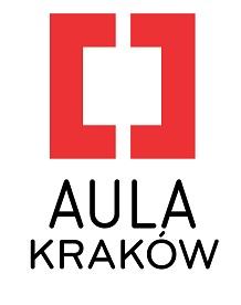 logo_aula_polska