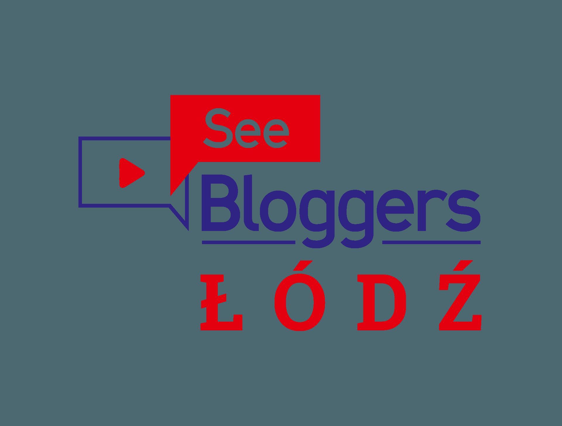 https://marketerplus.pl/wp-content/uploads/2018/04/seebloggerslodz_logo_black-1.png