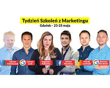 sprawny_gdansk