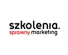 sprawny_logotyp