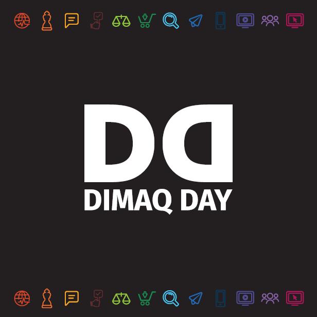 DimaqDAY