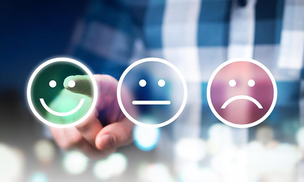 content marketing opinie klientów