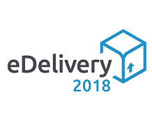 eDelivery2018