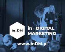 inDM_Marketer5