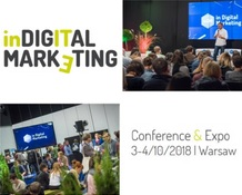 in_digital_marketing