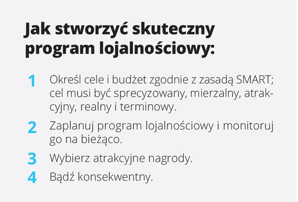 jak_stworzyc_program_lojalnosciowy