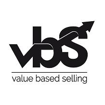 value-based-selling-logo