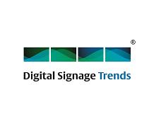 Digital_Signage_Trends