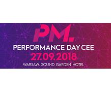 Performance_day_CEE