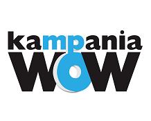 kampania_WOW