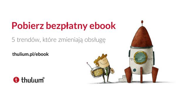 ebook thulium