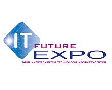IT_Future_Expo