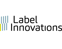 Label-Innovations-2018