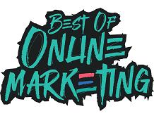 best_of_online_marketing