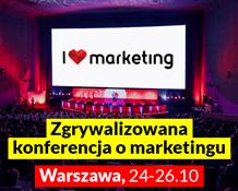 i_love_marketing