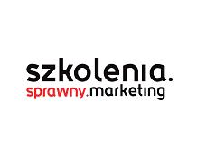 szkolenia-sprawny-marketing