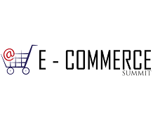 E-commerce_Summit