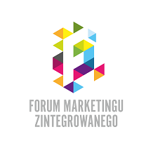 ForumMarketinguZintegrowanego_2018