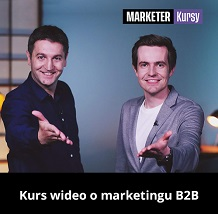 KURS_Marketing-B2B