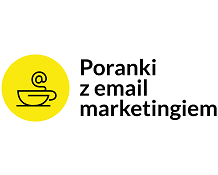 poranki-z-email-marketingiem
