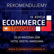 E-commerce Standard