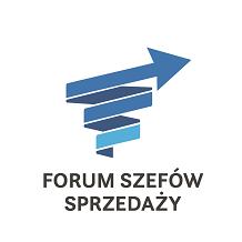 ForumSzefówSprzedaży2018