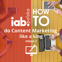 IAB-How_to_content_marketing