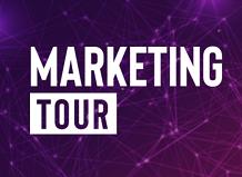 MarketingTour