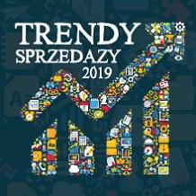 TrendySprzedazy_2019