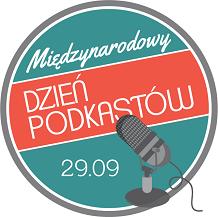 miedzynarodowy-dzien-podcastow