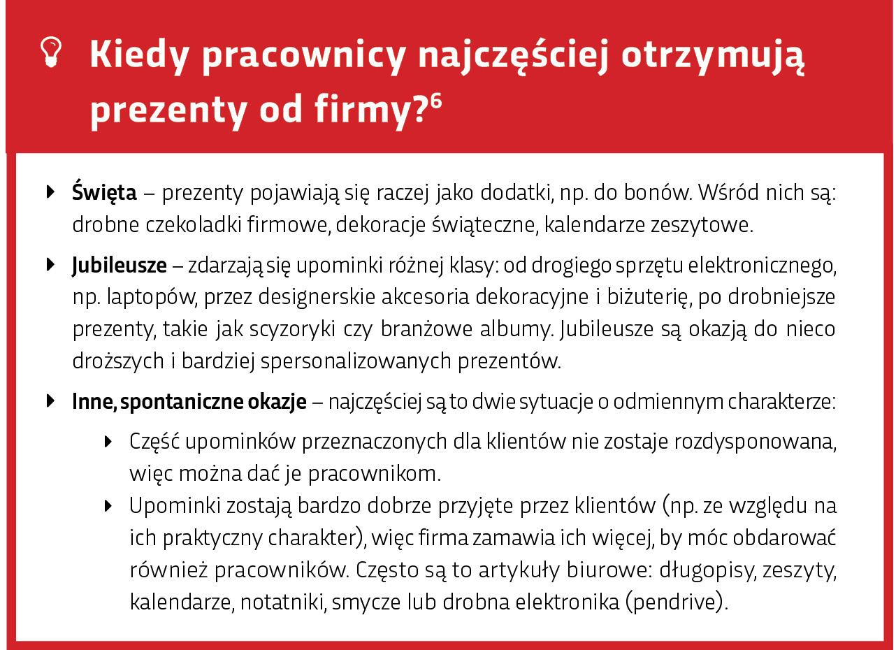 prezenty_dla_pracownikow