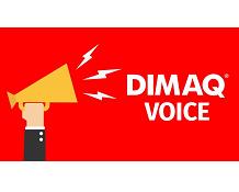 Dimaq_voice_12grudnia