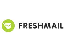 FreshMail_MailMyDay