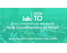 IAB_How_To_Drive_Consumers_To_The_Store