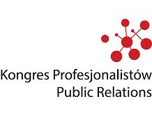 Kongres_Profesjonalistow_PR_wydarzenie