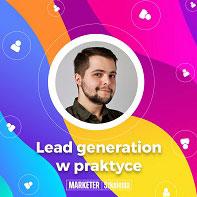 Lead_generation_wydarzenie