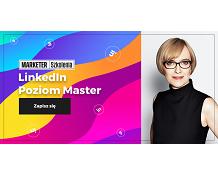 LinkedIn_poziom_master