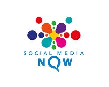Social_Media_Day